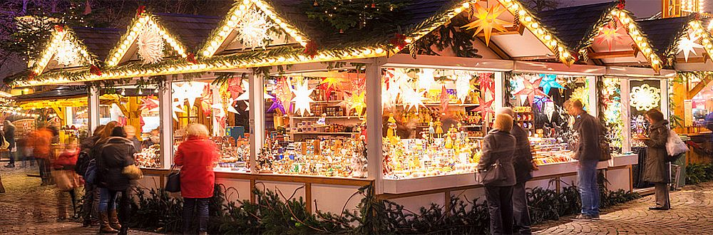 Rusdesheim Jpg 1000 330 London Christmas Christmas Market London Hotels