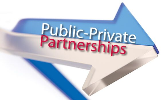 Public Private Partnership In Nigeria The Present Administration