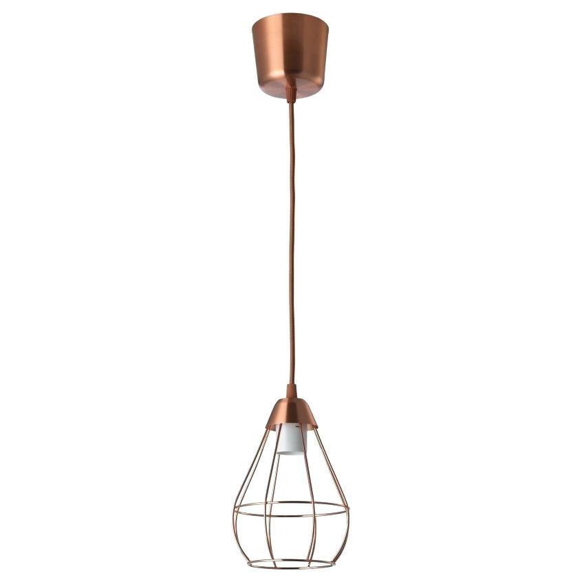 Ikea Usa Lighting Smart Extraordinary