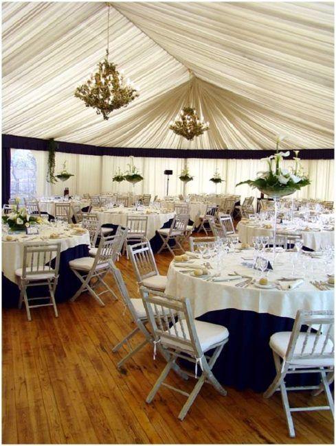 elegant backyard wedding ideas | Backyard | Pinterest | Backyard ...
