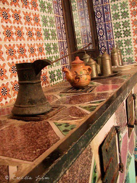 Attractive Tunisia Http Www Travelandtransitions Com Destinations Destination Advice Africa Avec Images Tunisie Maisons Mediterraneennes