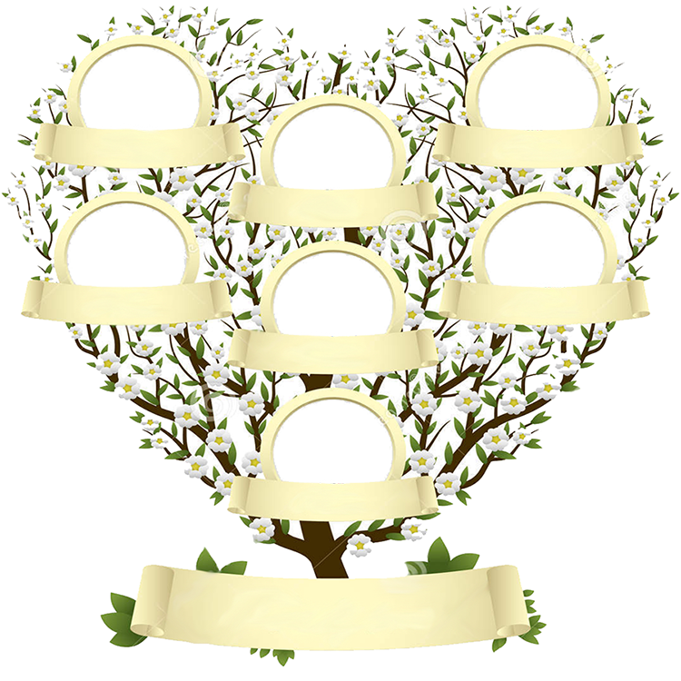 family tree maker online make it and sell it family tree maker