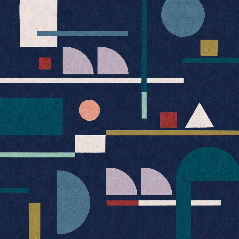 Juliette Van Rhyn In 2020 Art Competitions Art Design Imagery