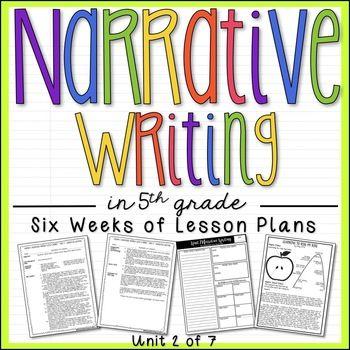 f9c7cca8cbd1d69e8c0cbf8ae4560b40 Teaching Fifth Grade Narrative Writing on small moments, for kids, 2nd grade, 3rd grade, to write, prompts 1st grade, essay worksheet,