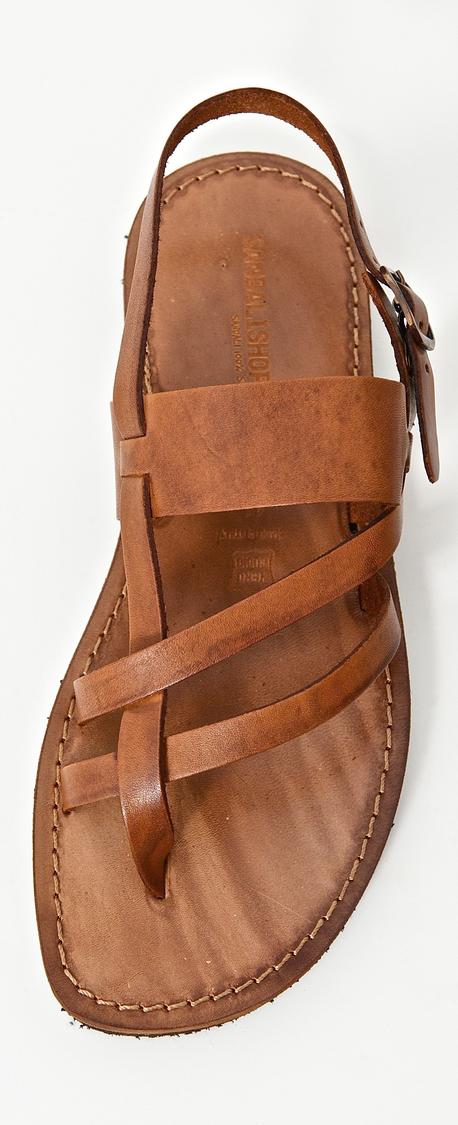 ed38d68b870f0 Sandals