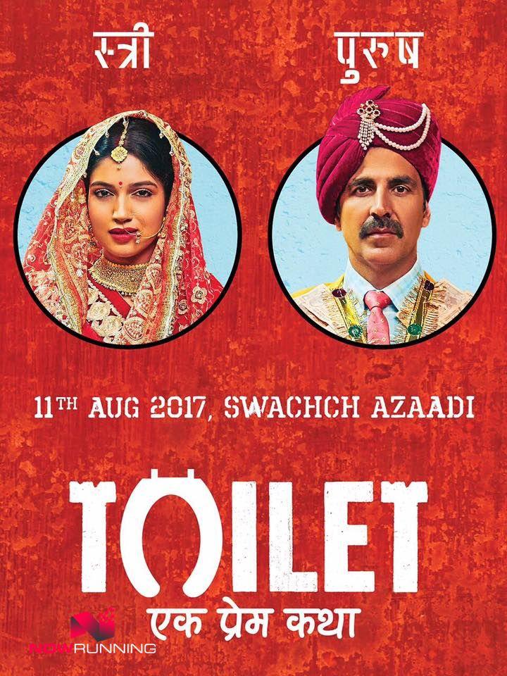 watch toilet ek prem katha free online