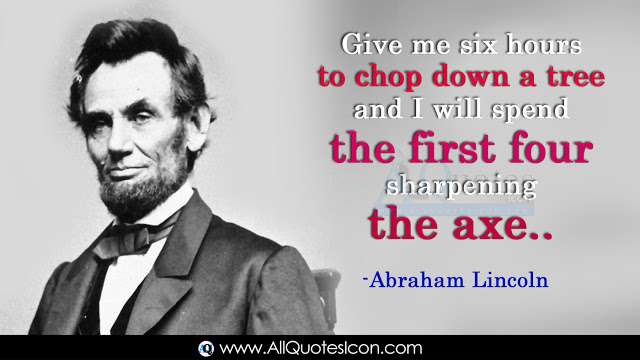 English-Abrham-Lincoln-quotes-whatsapp-images-Facebook ...