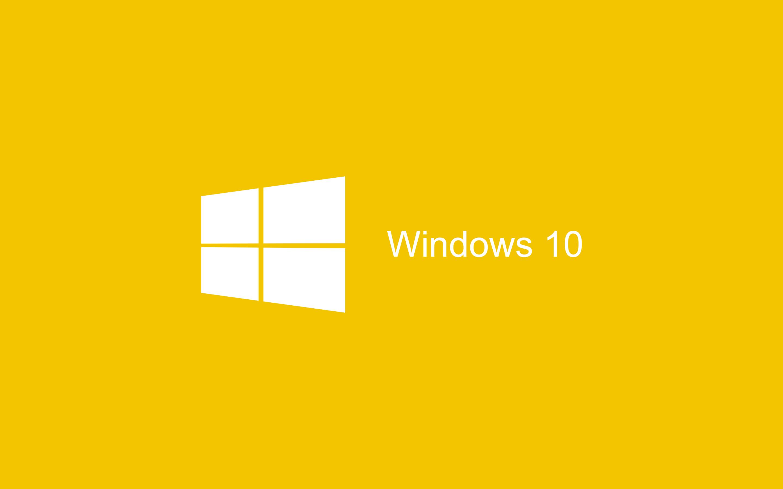 Mac datorer far windows xp 2