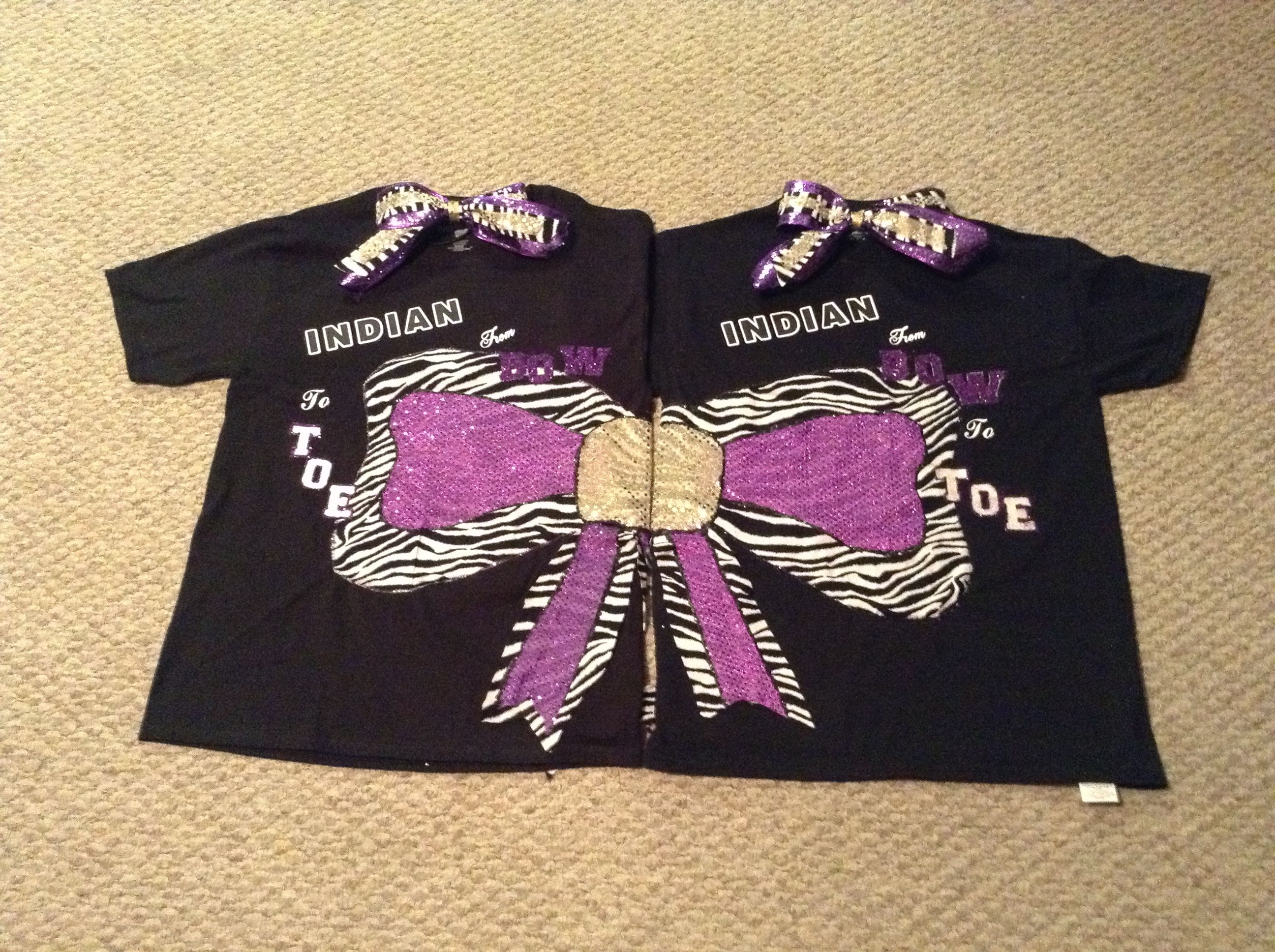 For twin day on spirit week  For twin day on spirit week Cheerleading  Pinterest Twins. Twin Day Shirts   getpaidforphotos com