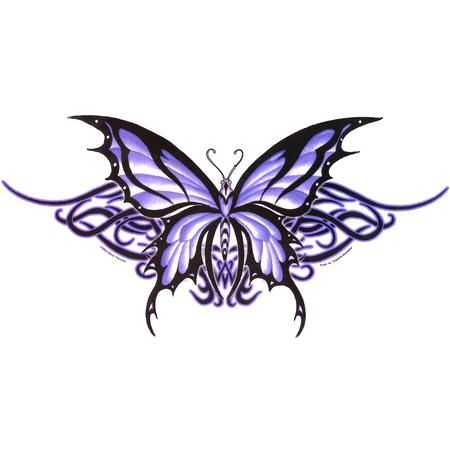 c20ee4600 Celtic Butterfly Tattoos - Bing Images | Tattoos | Butterfly tattoos ...