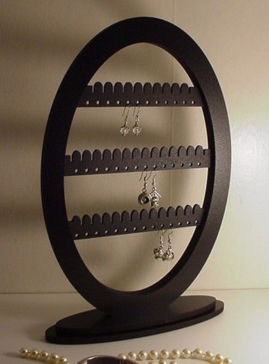 Jewelry Holder 1799 Stuff for the Home Pinterest Jewellery