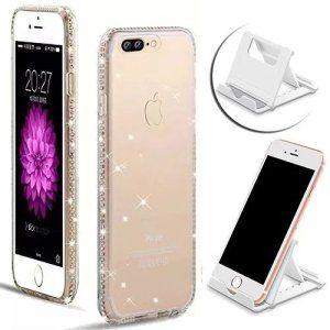 coque iphone 7 plus diamant