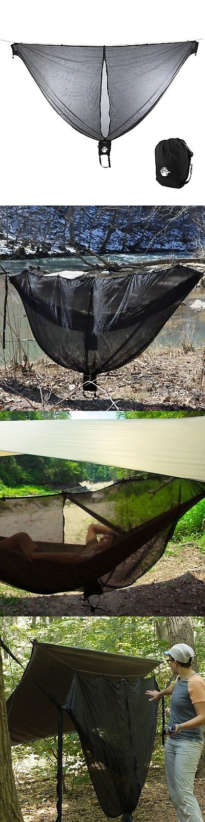 hammock inspiration best foot of design interest pinterest articles beautiful awesome on images