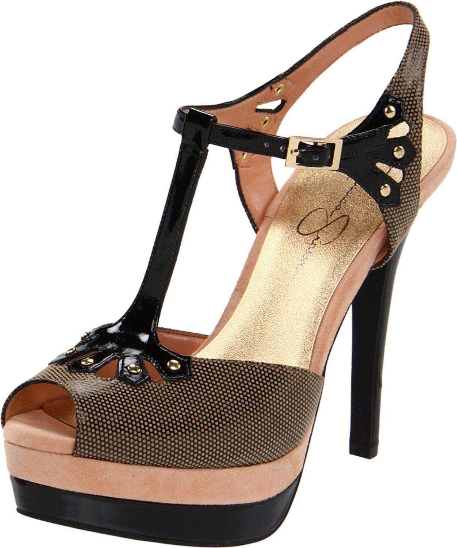 cf233001b49df Amazon.com: Jessica Simpson Women's Js-Emmali Platform Sandal ...