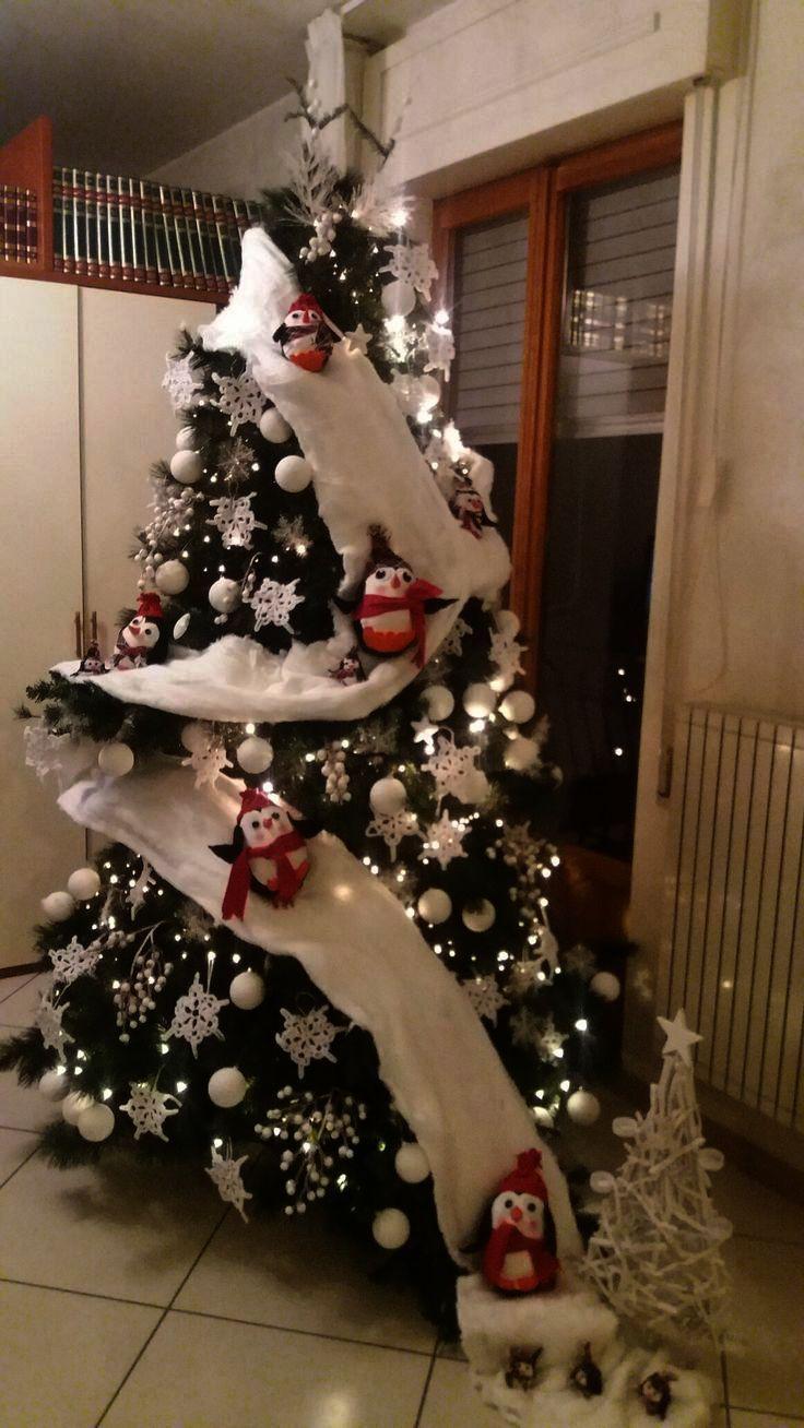 Christmas Tree Topper Walmart Canada opposite Christmas