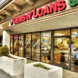 Payday loan with no bank account required las vegas photo 6