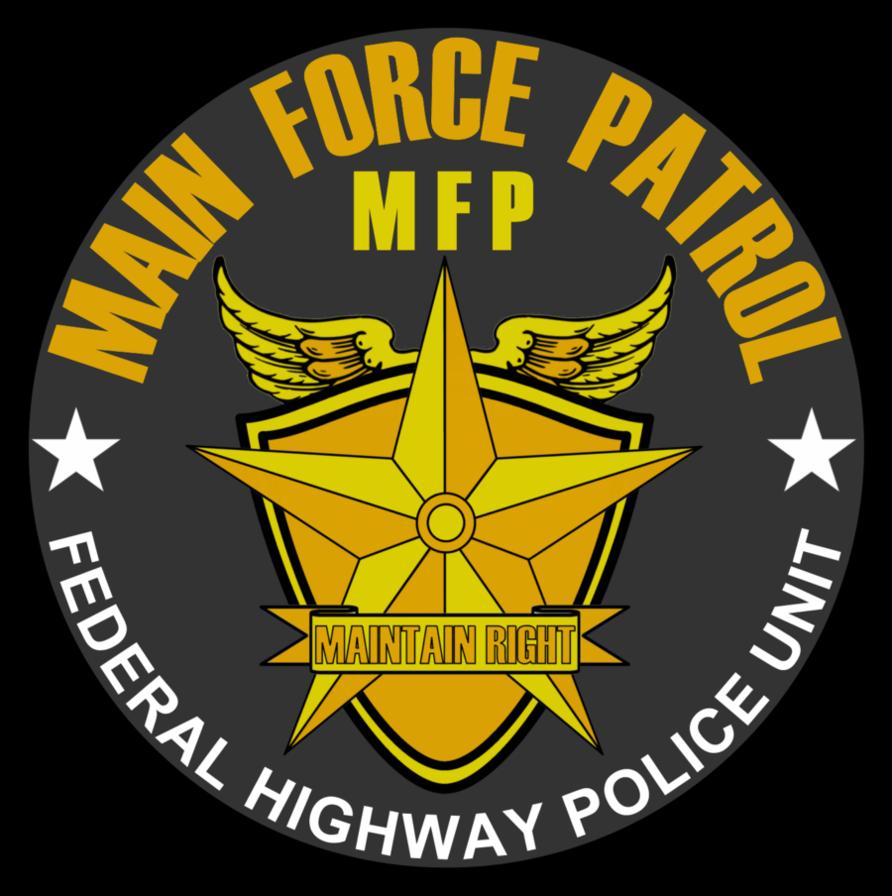 Mad Max Mfp Logo Vector Google Search Mad Max Mad Max Road Med Max