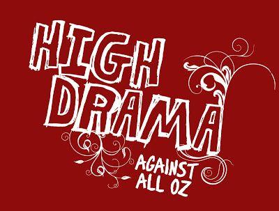 Naskah Drama Lucu 7 Orang Naskah Drama Lucu 7 Orang Drama A