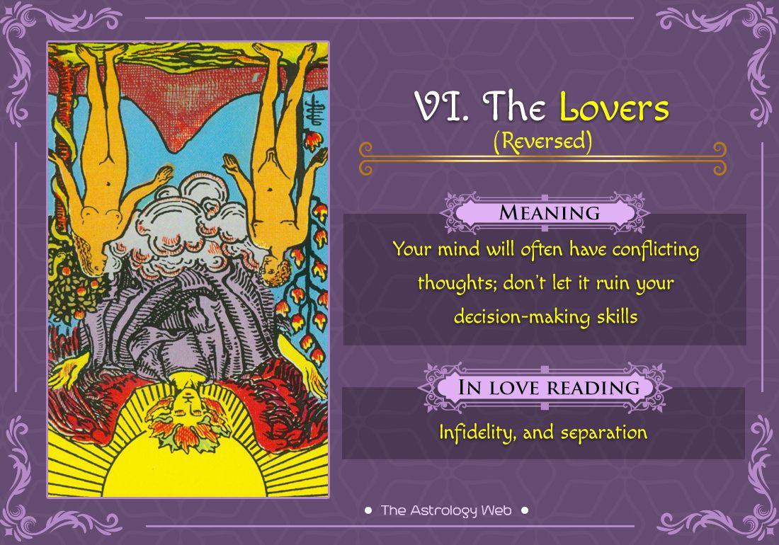 mustis mandagus bounce the lovers tarot