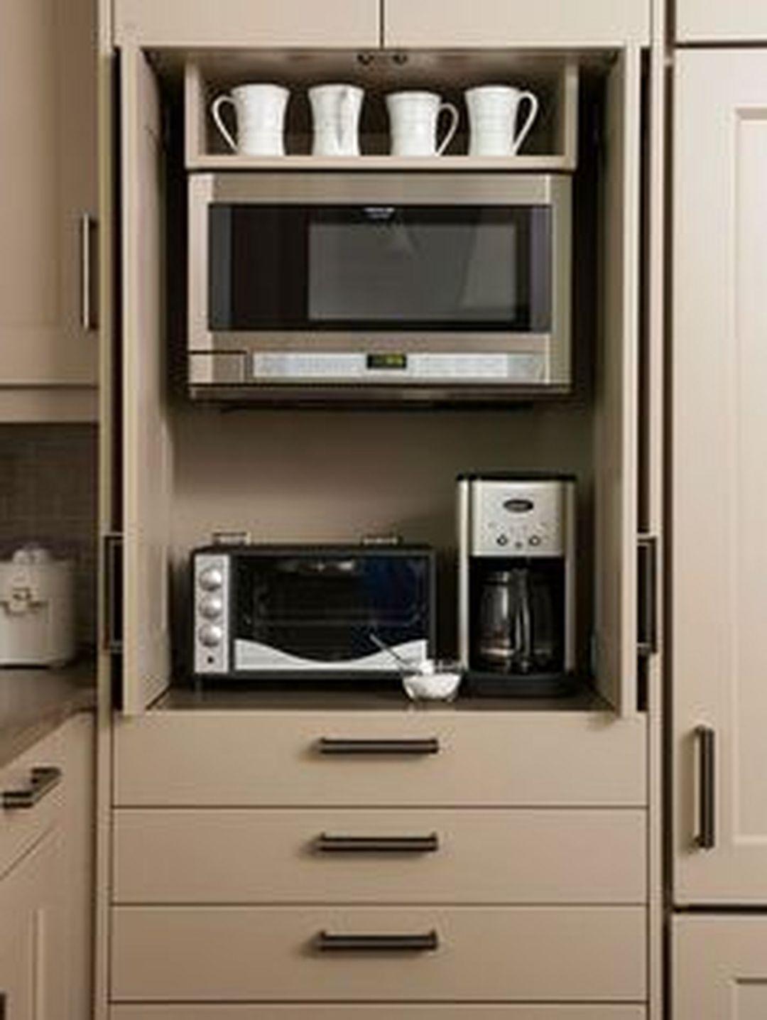 2019 Small Modern Kitchen Ideas House Kitchen Kitchen