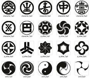 japanese designs and patterns - Bing Images | BUSHIDO in 2019