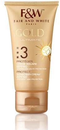 افضل واقي شمس طبي مراجعة كاملة عن افضل واقي شمس للبشرة الدهنية Shampoo Bottle Shampoo White Gold