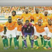 Fussball WM 2014 Brasilien: Gruppe C: Elfenbeinküste – Japan 2:1 | ♣ Needful Things London ♣
