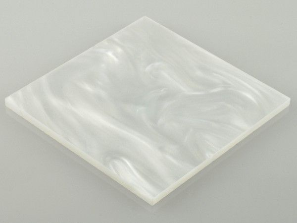 Pearl Acrylic Sheet White Google Search Ss16 Acrylic
