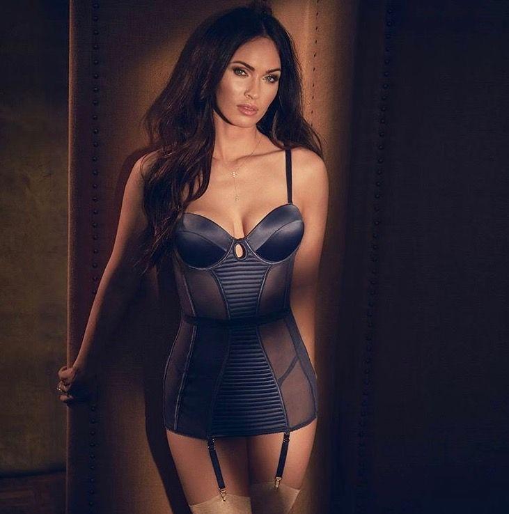 40s satin porn - Megan Fox Sexy Photos) October 08 2017 at free porn cams xxx online 500  girls sexy keywords: porn porno sex anal girls cum video milf big ass big  tit hard x ...