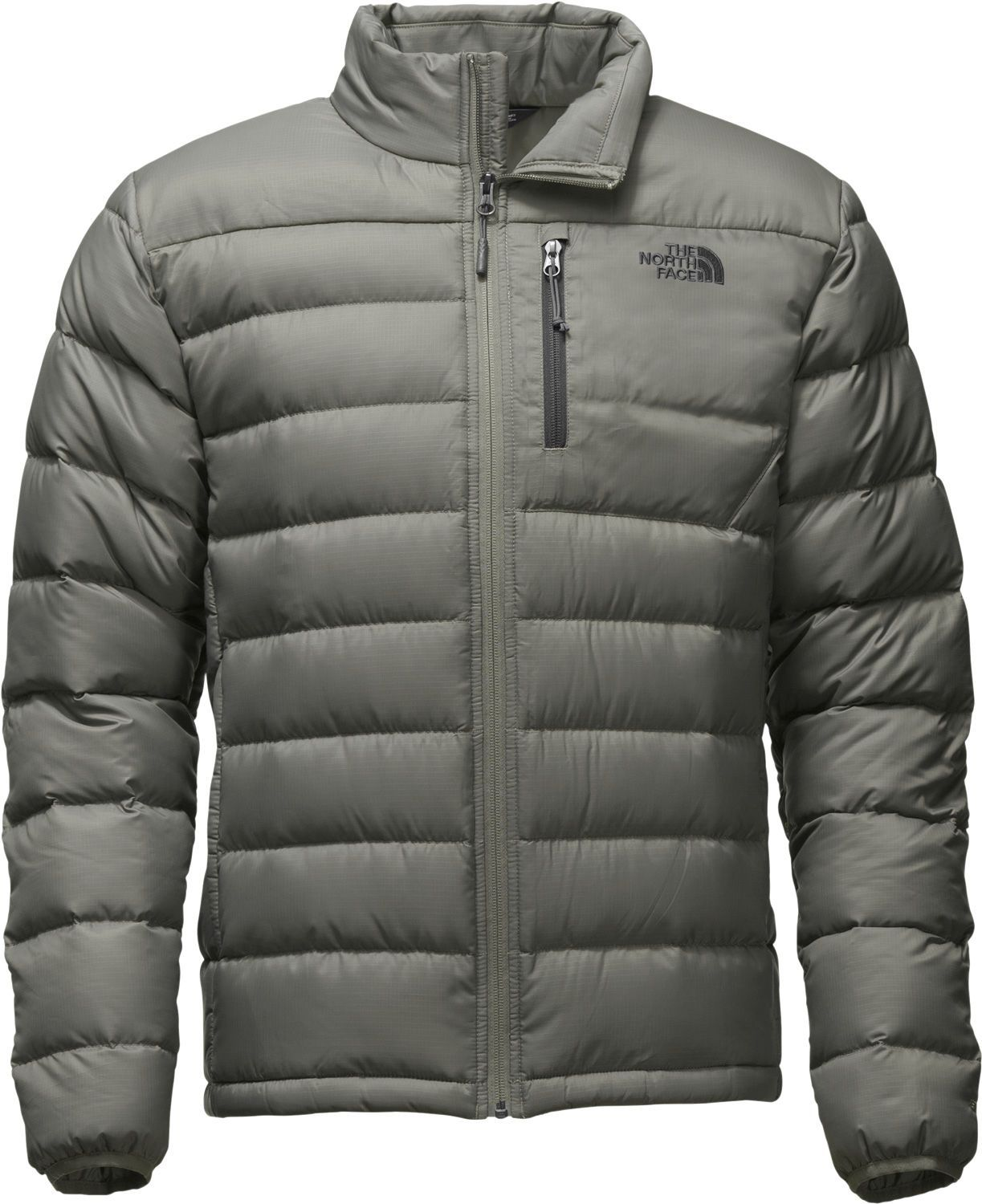 818f3f5c9 The North Face Men's Aconcagua Down Jacket | Products | Jackets ...