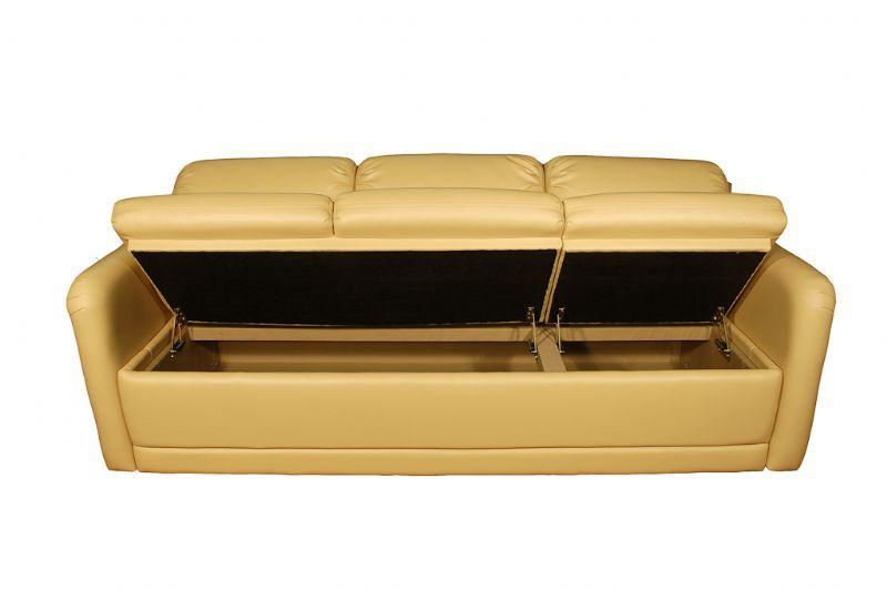 Glastop Marine Furniture Custom Yacht Amp Boat Furnishings Pompano Beach Fl Furnishings Furniture Details Yacht Boat