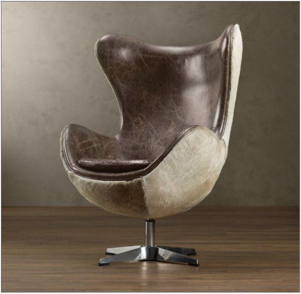 Beautiful Design: Restoration Hardwareu0027s Copenhagen Chair