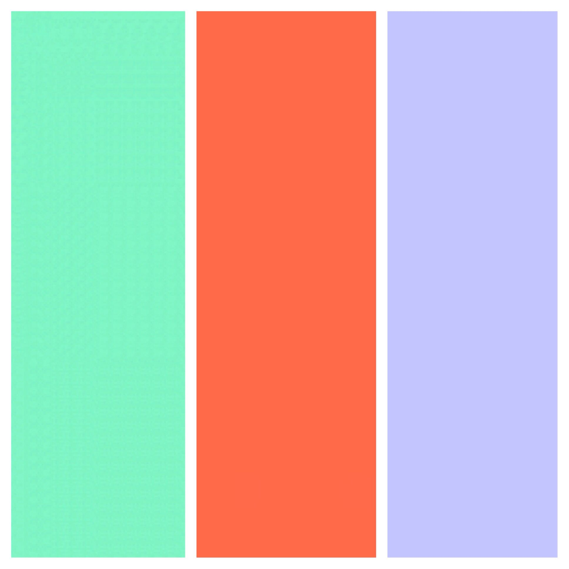 This WILL be my color scheme. Mint, coral, and periwinkle | When "|1936|1936|?|en|2|8a21d6ea2df36d33664888b9075bc77f|False|UNLIKELY|0.3551595211029053