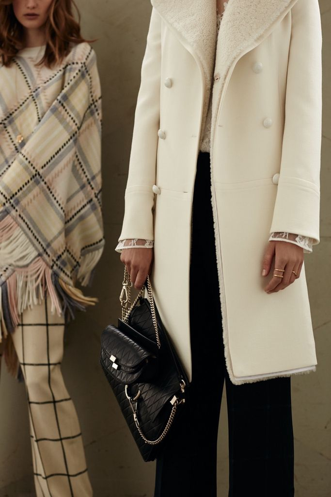 Chloé Resort 2016 - Collection - Gallery - Style.com