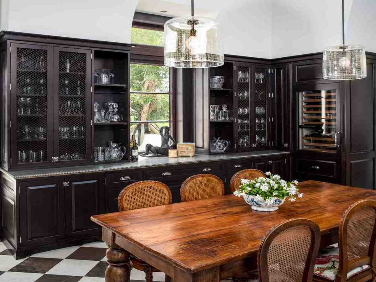 Charmant Lowes Kitchen Cabinet Refacing