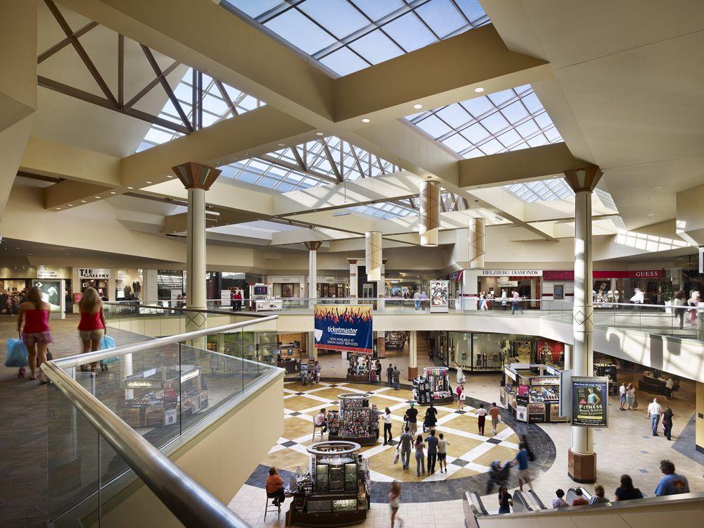 19+ Jewelry stores in rockaway mall ideas