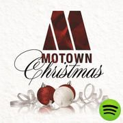 Motown Christmas, an album by Various Artists on Spotify