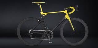 Bike Paint Job Google Zoeken Bike Design Bicycle Road Bike