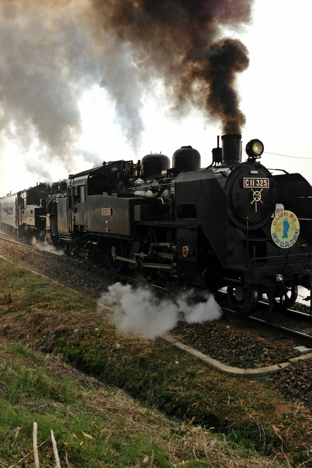 Pin by 奕儒 吳 on 日本鉄道 (With images) Steam