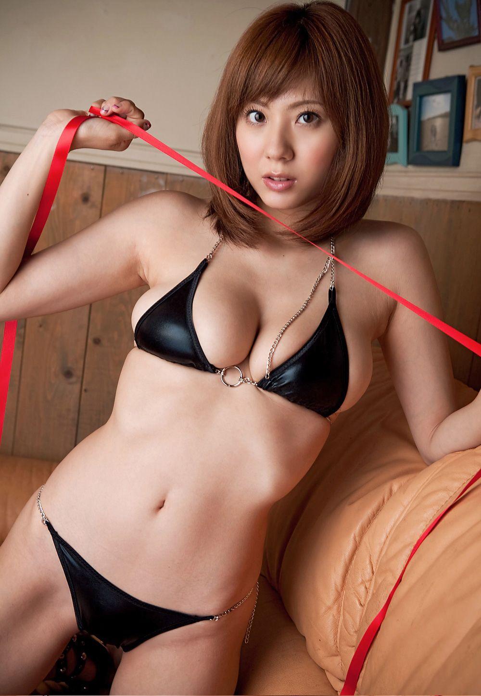 https://www.bing/images/search?q=yuma asami | yuma asami / 麻美