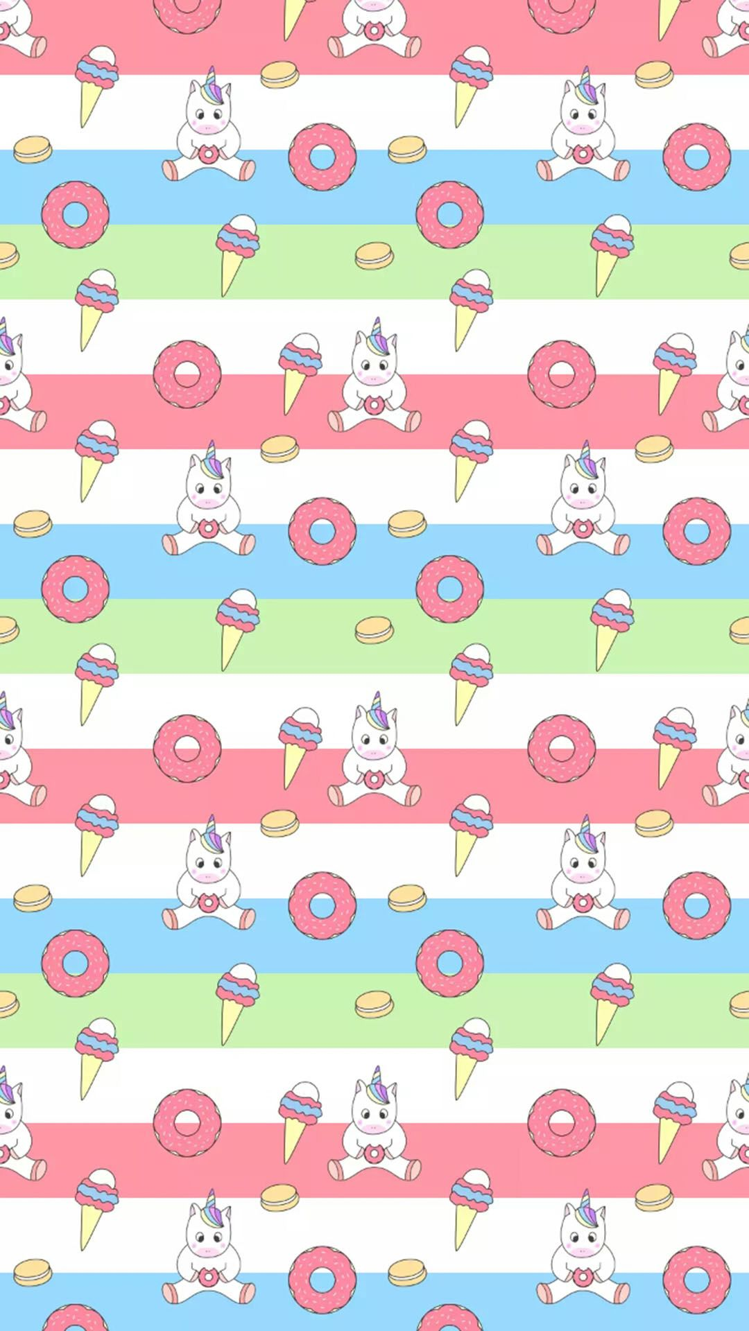 Download The Best Cute Kawaii Wallpapers App Now Itms Apps Itunes Apple Com App Id1551471572 In 2021 Kawaii Wallpaper Cute Wallpapers Soft Dolls