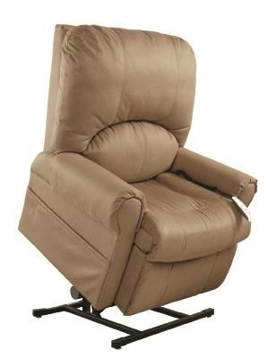 Lift Chairs Lift Recliner By Windermere Motion Lift Chair