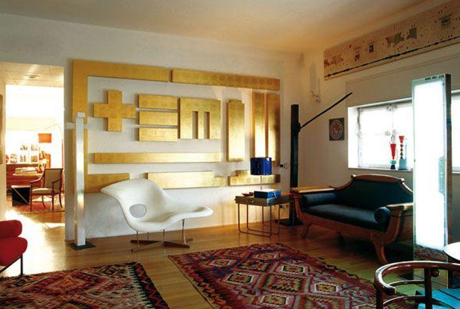 Modern Italian Interior Design   Interior Design   Do You Think About  Having Modern Italian Interior Design For Your Home?