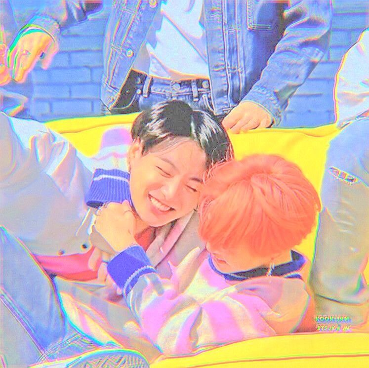 Pin By Plastique Euphoria On Park Jimin Indie Kids Jikook Album Bts We have 67+ amazing background pictures carefully picked by our community. park jimin indie kids jikook album bts