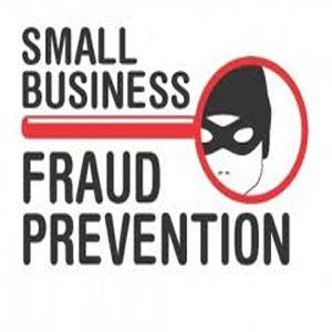 Tips for avoiding Fraud in a Business Should take care while hiring employees that impact the Company at the end of the day. Mostly small and medium size business owners, those who cannot afford the loss are facing such situations in their day to day task.