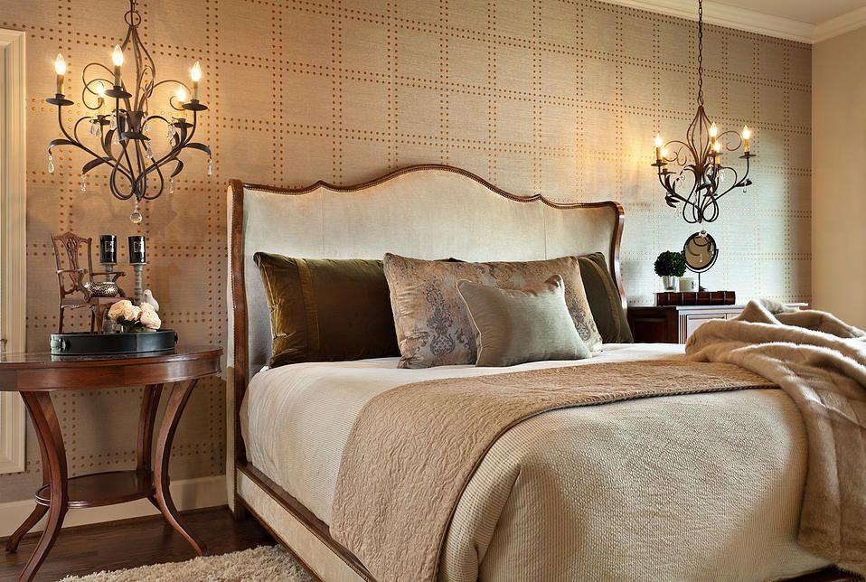 belle grey design classique elegant bedroom interior on unique contemporary bedroom design ideas for more inspiration id=90659