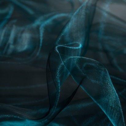 "Triple Velvet DARK NAVY Fabric //44/""// Sold By The Yard"