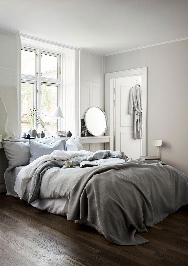 7 Wohlfühl-Tipps und Stilregeln für mehr Harmonie im Schlafzimmer! (Who is Mocca?) #bedroominspo
