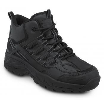 ec6c5632ce75 SR Max SRM4790 Aspen Men s Slip Resistant