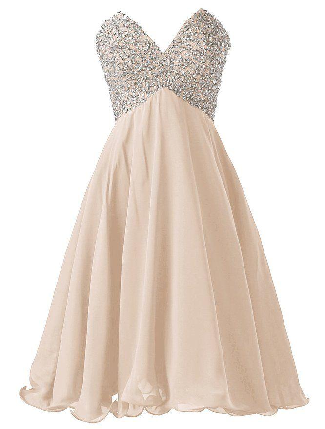best 25 homecoming dresses under 50 ideas on pinterest